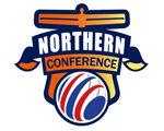 northern_button.jpg