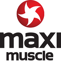 maximuscle.png