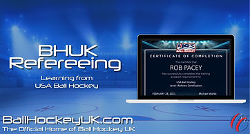 Refereeing-learning-from_USA_Ball_Hockey