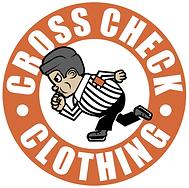 cross check logo roundal.png