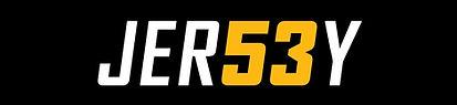 jersey53 logo.jpg