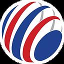 BHUK logo ball.png