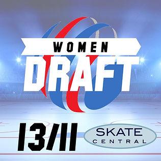 womens draft tournament.jpg