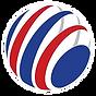 bhuk logo globe.png