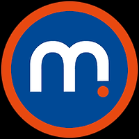 motorpoint logo.png