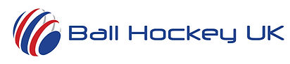 ball hockey uk logo on white.jpg