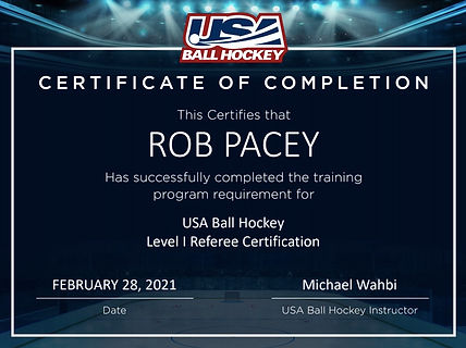 rob_pacey_referee_Certificate.jpg