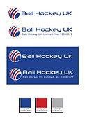 ball hockey uk vector graphics image.jpg