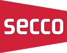 secco.png