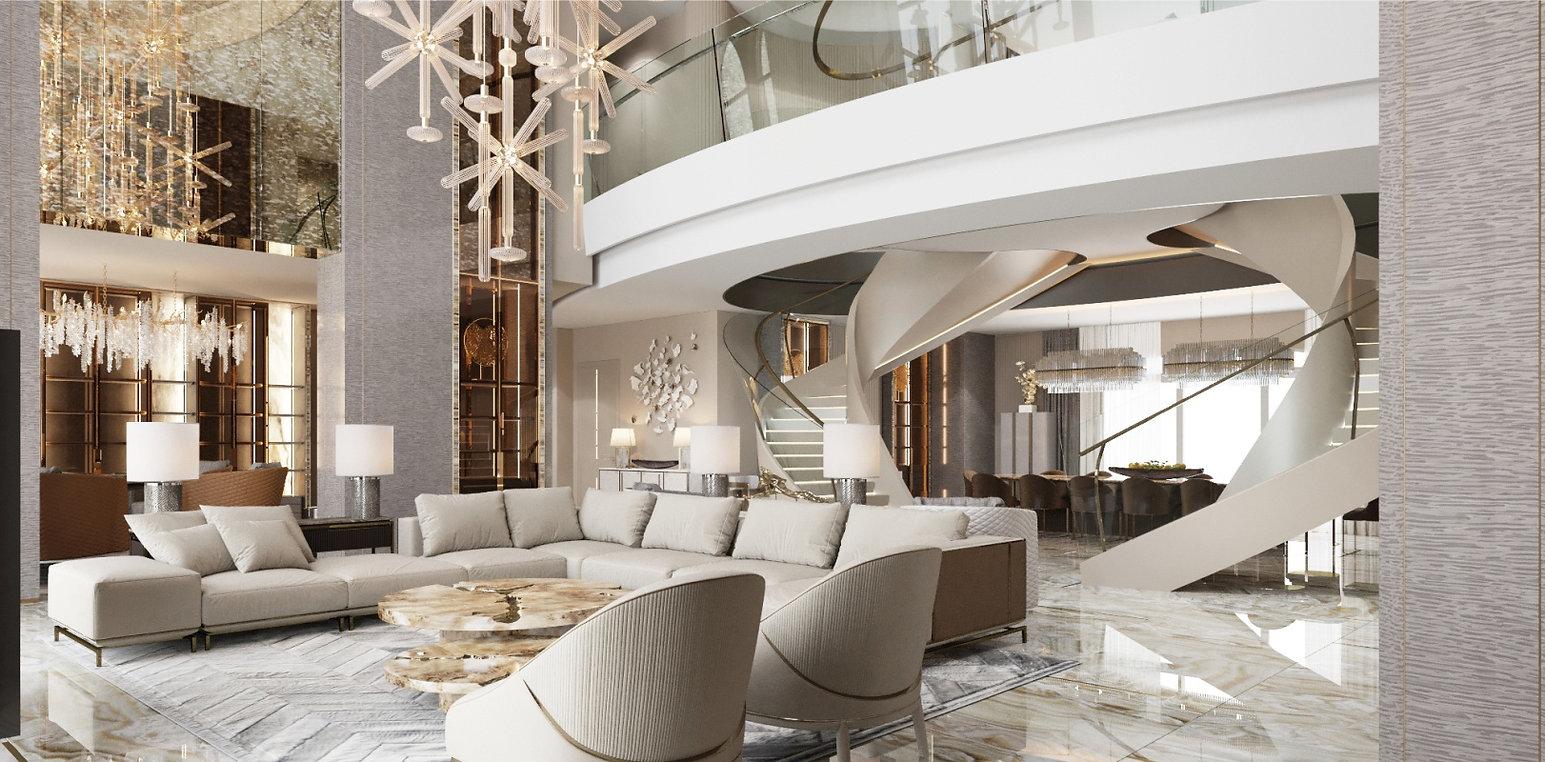 Alberti Siena - Stairs - Dubai -2.jpg