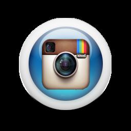 instagram-round-logo2