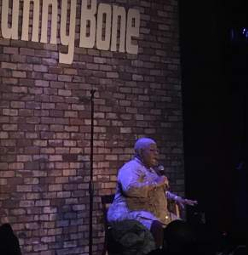 luenell-stand-up