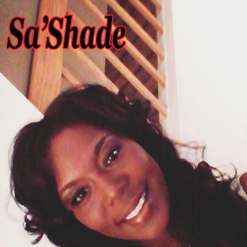 Sa Shade
