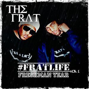 Frat_Front