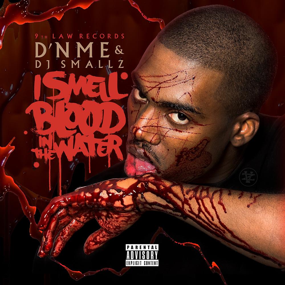 D'NME-ISBITW-PRINT(1)