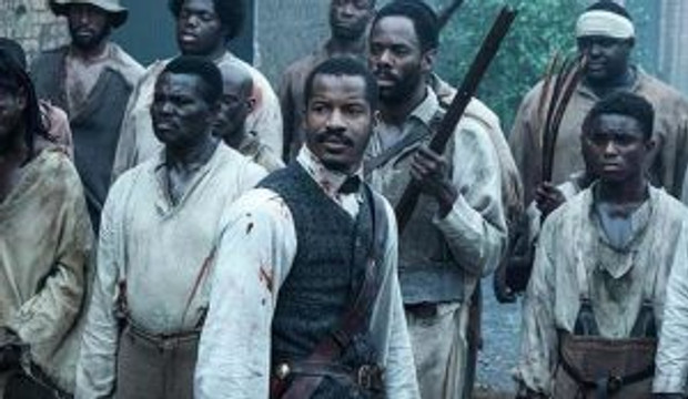 the-birth-of-a-nation-nate-parker-1-620x360
