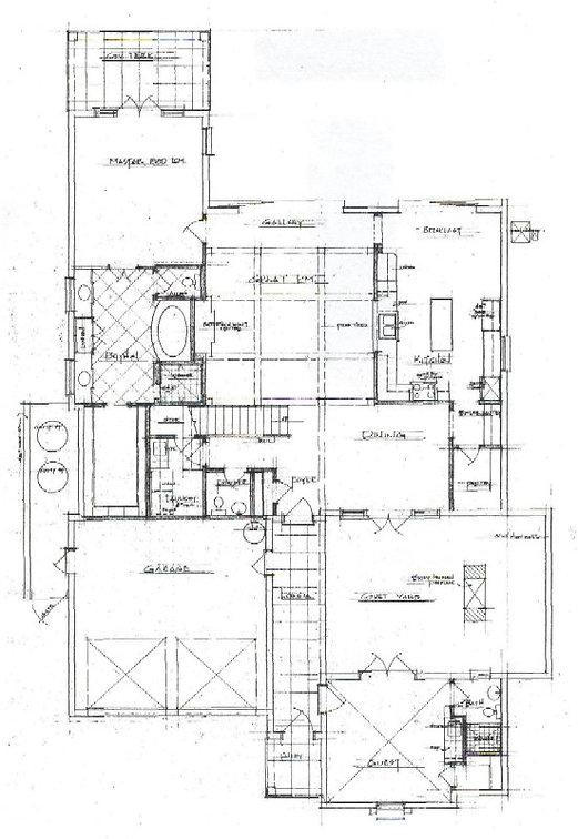 hamilton_plan1.jpg