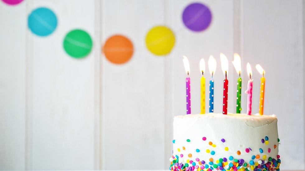 Tienda de Cumpleaños1 (1).jpg