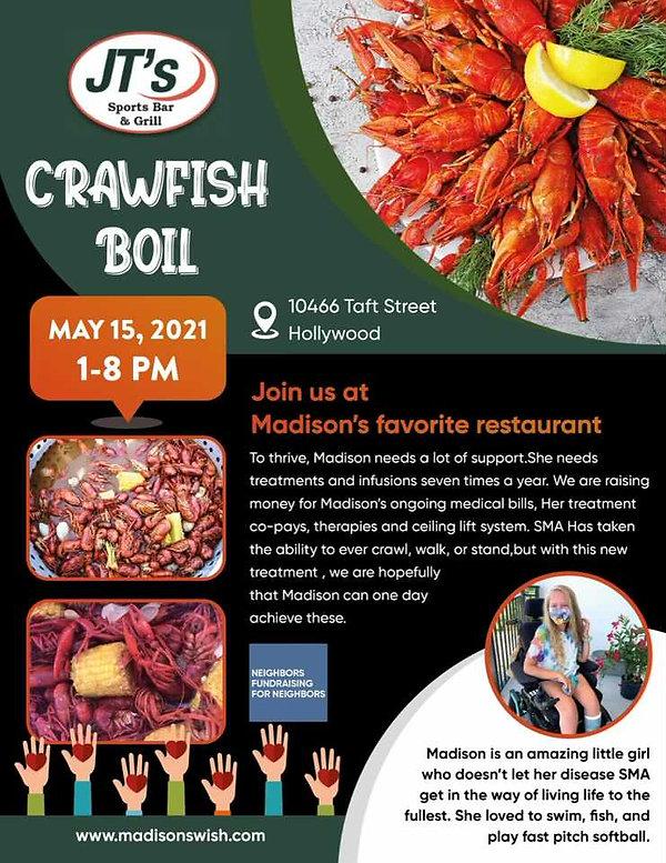 Crawfish 5-21.jpg