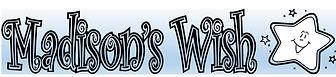 MW logo old.jpg