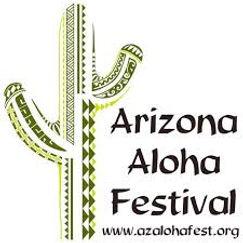 AZ Aloha Fest.jpg