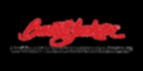 barrett-jackson-logo.png