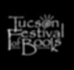 TFOB_Logo-01.png