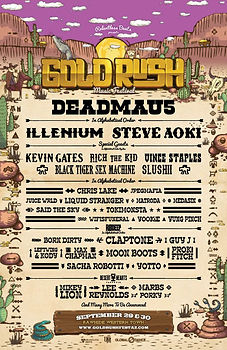 Goldrush_Lineup_2018_Web-Post_01-min-2.j