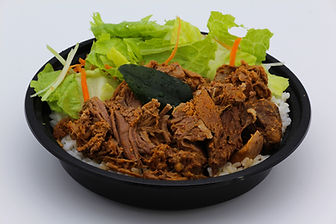 Red Curry Pork.jpg