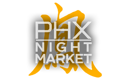 phx night market log.png