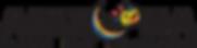 azdba-logo-1.png