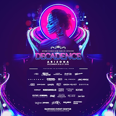 Decadence Poster.png
