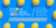 https _cdn.evbuc.com_images_50779248_127