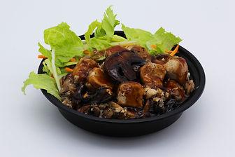 Vegan Teriyaki Tofu.jpg