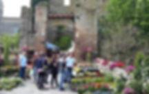 castellaro2.jpg