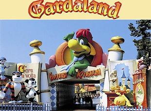 Gardaland.jpg