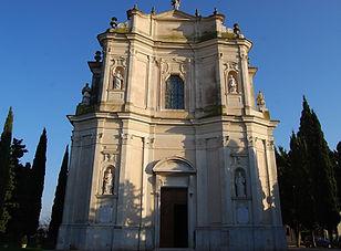 ChiesaSanMichele.jpg