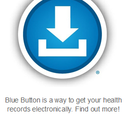 Quoi de neuf pour les données de santé ?