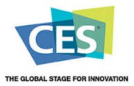 Rapide aperçu des innovations santé présentées au CES 2017 à Las Vegas