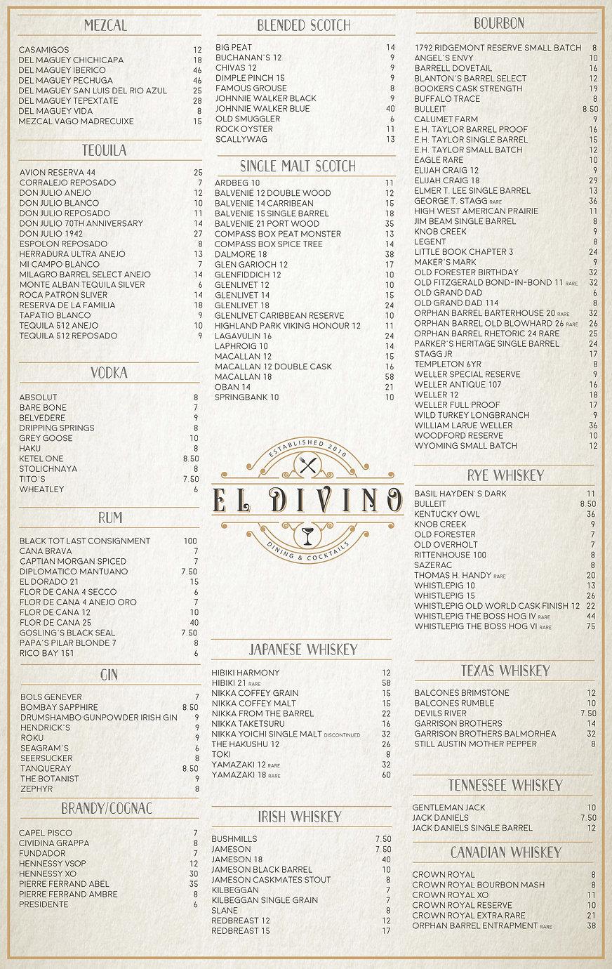 Divino Master List.jpg