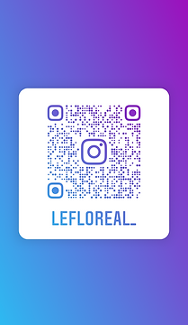 instagram QR code.png