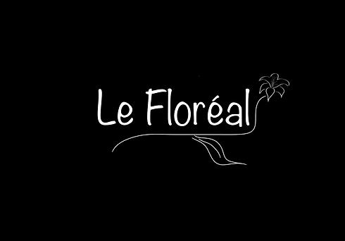 logo Floreal noir et blanc.png