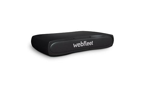 WEBFLEET LINK 710
