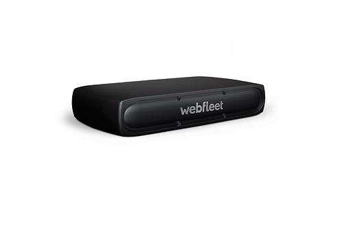 WEBFLEET LINK 610