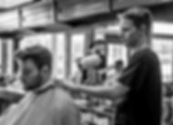 blowdry barber.jpg