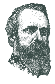 CUT-Logo-Vectorized-012914face.png