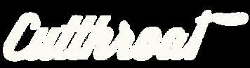 CUT-Logo-Vectorized-012914.png