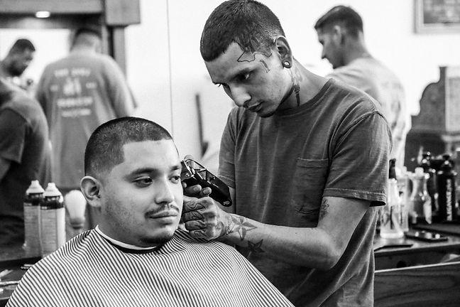 texas tattoo barber.jpg