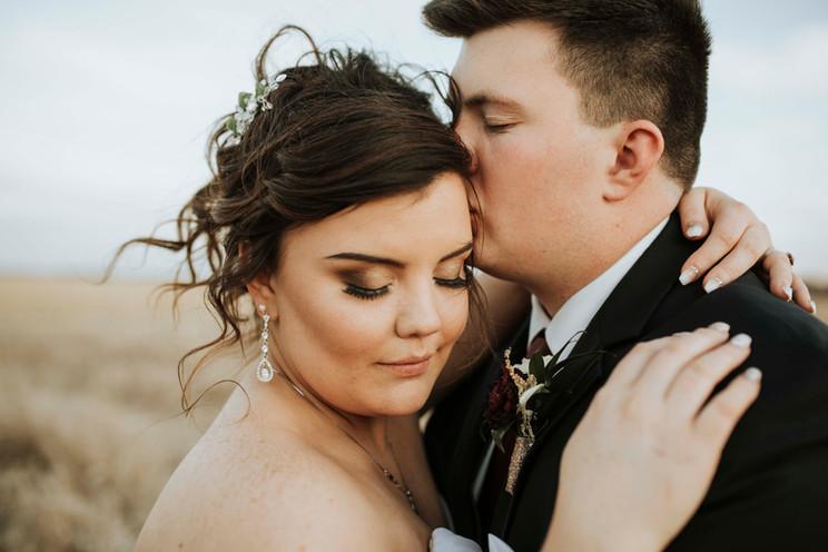 Lauren Krug Photography