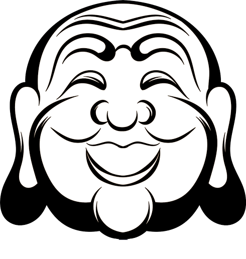 BUDDHAHEAD ICON.png
